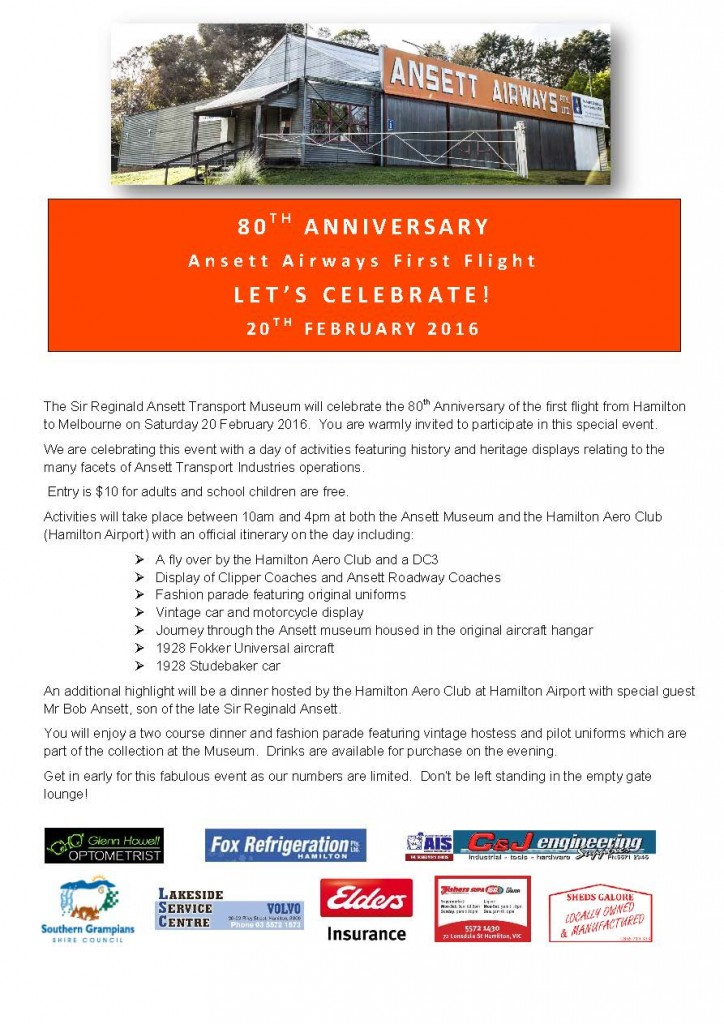 80th invitation JPEG_Page_1